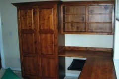 furniture-office-1