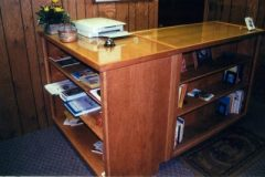 furniture-office-2