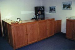 furniture-office-3